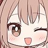 Anna-03's avatar