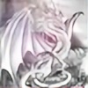 anna-754's avatar