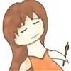 Anna-Anastasia's avatar