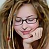 Anna-April's avatar
