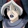 Anna-Autobot12's avatar