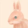 anna-backwards's avatar