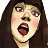 Anna-bel-Greane's avatar