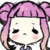 Anna-Cakes's avatar
