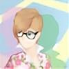 Anna-chan14's avatar