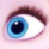 Anna-Elizabeth-Stone's avatar