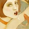 anna-elizabeth's avatar