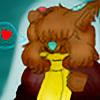 Anna-Fluffyta's avatar
