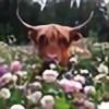 Anna-Gracie's avatar