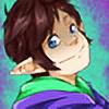 Anna-Jaganshi's avatar