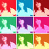 anna-karen's avatar