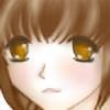 anna-ki's avatar