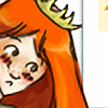 AnnA-L-G's avatar