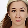 Anna-Larie's avatar