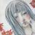 Anna-Le16's avatar