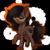 Anna-Maii's avatar