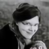 Anna-Maija's avatar