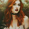 Anna-Mason's avatar
