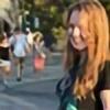 Anna-McNarin's avatar