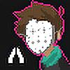 Anna-Owl's avatar