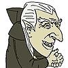 anna-p-ru's avatar