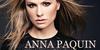 Anna-Paquin