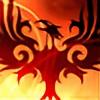 Anna-Phoenix's avatar