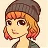 anna-roo's avatar
