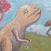 Anna-Rudzit's avatar