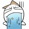 anna-smilexp's avatar