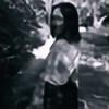 Anna-Sophie's avatar