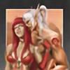 Anna-t's avatar