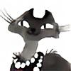 Anna-Talai's avatar