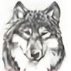 Anna-Thaira's avatar