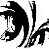 anna-the-owl's avatar