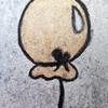 Anna-Wolf17's avatar