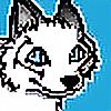 Anna-XIII's avatar