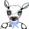 Anna1110's avatar