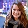 anna15's avatar