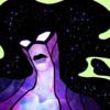 Anna1597's avatar