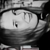 Anna1Anna's avatar