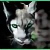 ANNA2010PAR's avatar