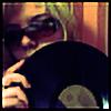 anna2506's avatar