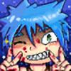 Anna27tsu's avatar
