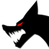 AnnA4884's avatar