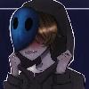 Anna821's avatar