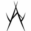 AnnA8448's avatar