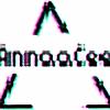 AnnaaCee's avatar