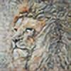ANNAALENA's avatar