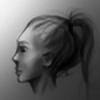annaaM's avatar